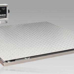 balanca-eqb650