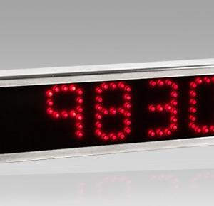 display-d400
